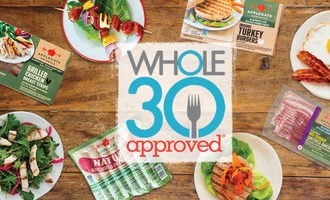 Applegate___whole30_image-smaller