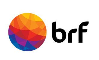 Brf-logo-small