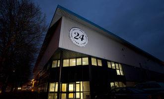 Deli24-premises-small