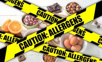Foodallergies_lead