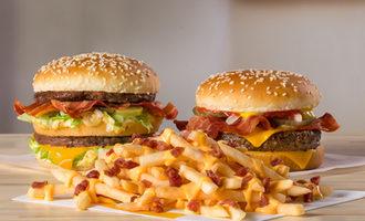 Mcdonalds-bacon-classics