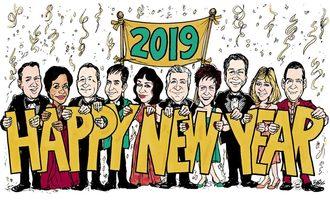 Insider-2019-cartoon