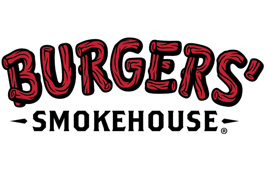Burgers smokehouse larger
