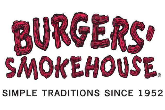 Burgerssmokehouse-embed