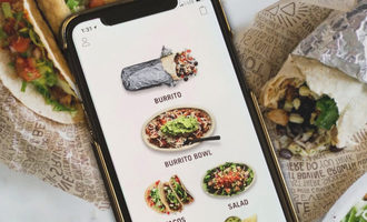 Chipotlemobile_lead
