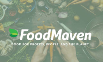 Foodmaven_embedded-larger