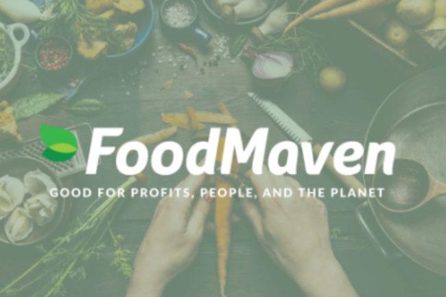 FoodMaven