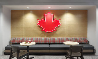 Timhortons-head-office-embed