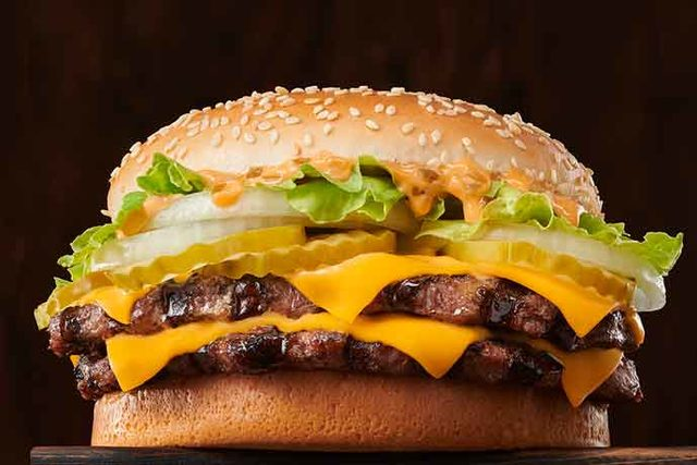 Burger-king-big-king-xl