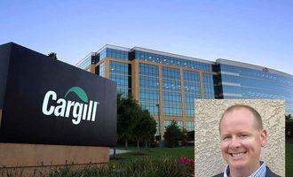 Jon-nash-cargill
