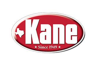 Kane-beef-bigger