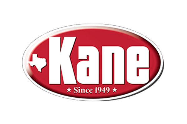 Kane Beef bigger
