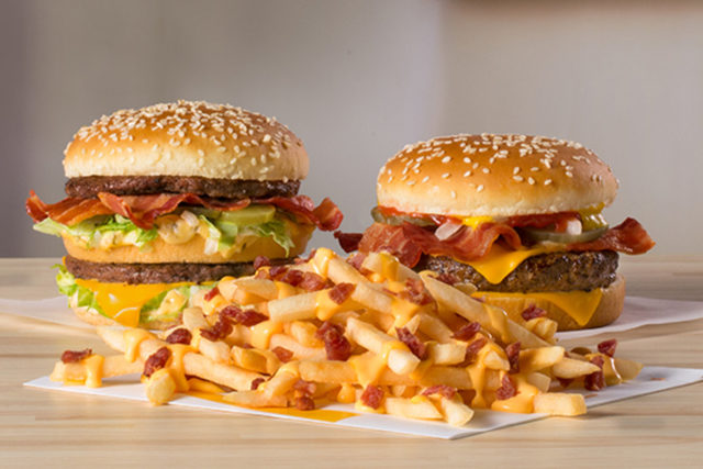 Mcdonalds-bacon-classics1