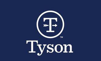 Tyson-foods-big