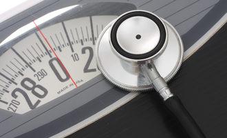 Obesitydiabetes_lead