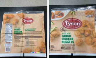 Tyson-foods-small