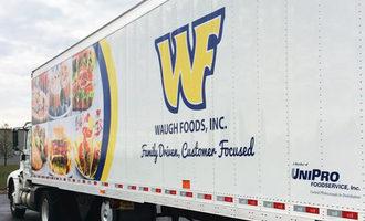 Waughfoodstruck lead