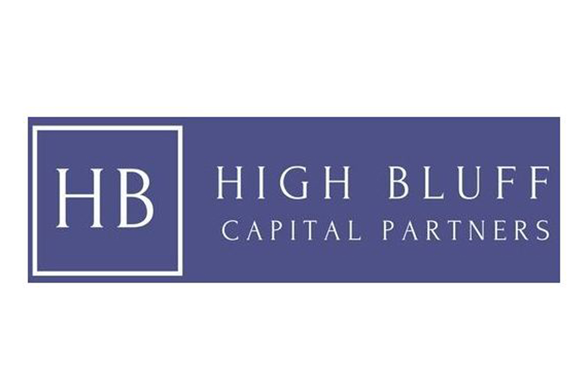 High Bluff Capital Partners