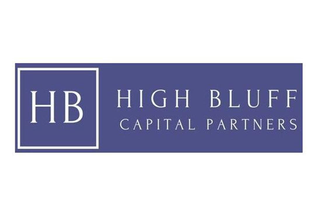 High Bluff Capital Partners