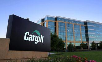 Cargill-hq-sign_photo-small