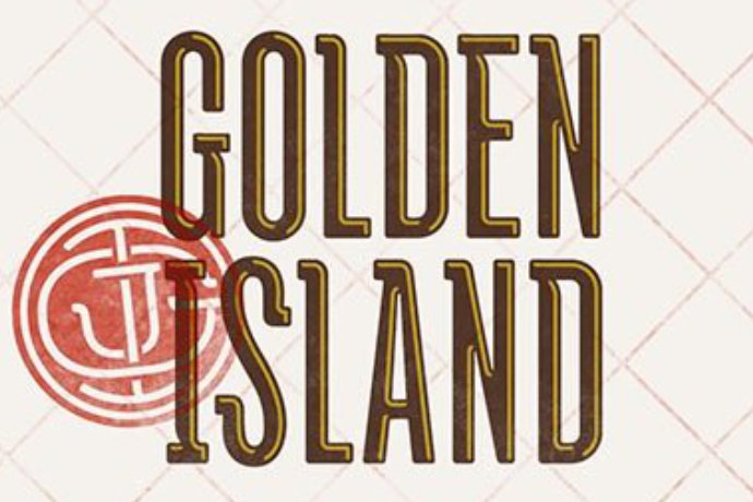 Golden Island Jerky Sold To Jack Link S 2020 01 06 Meat Poultry