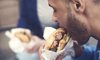 Maneatingburger_lead