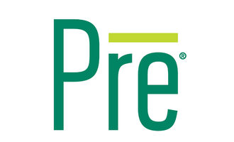 Pre brands small