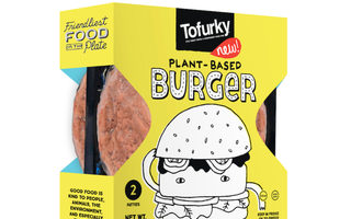Tofurkyburger_lead