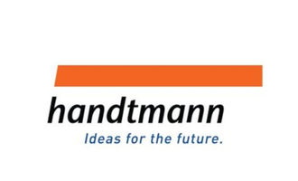 Handtmann-smallest