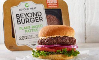 Beyondburgermeatier_smallest
