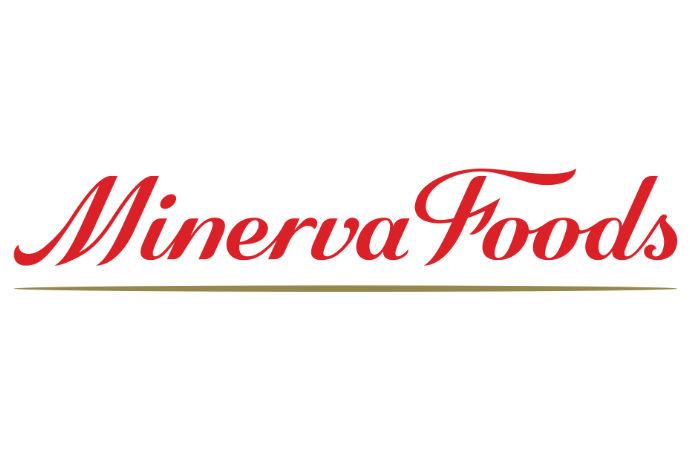 Minerva SA