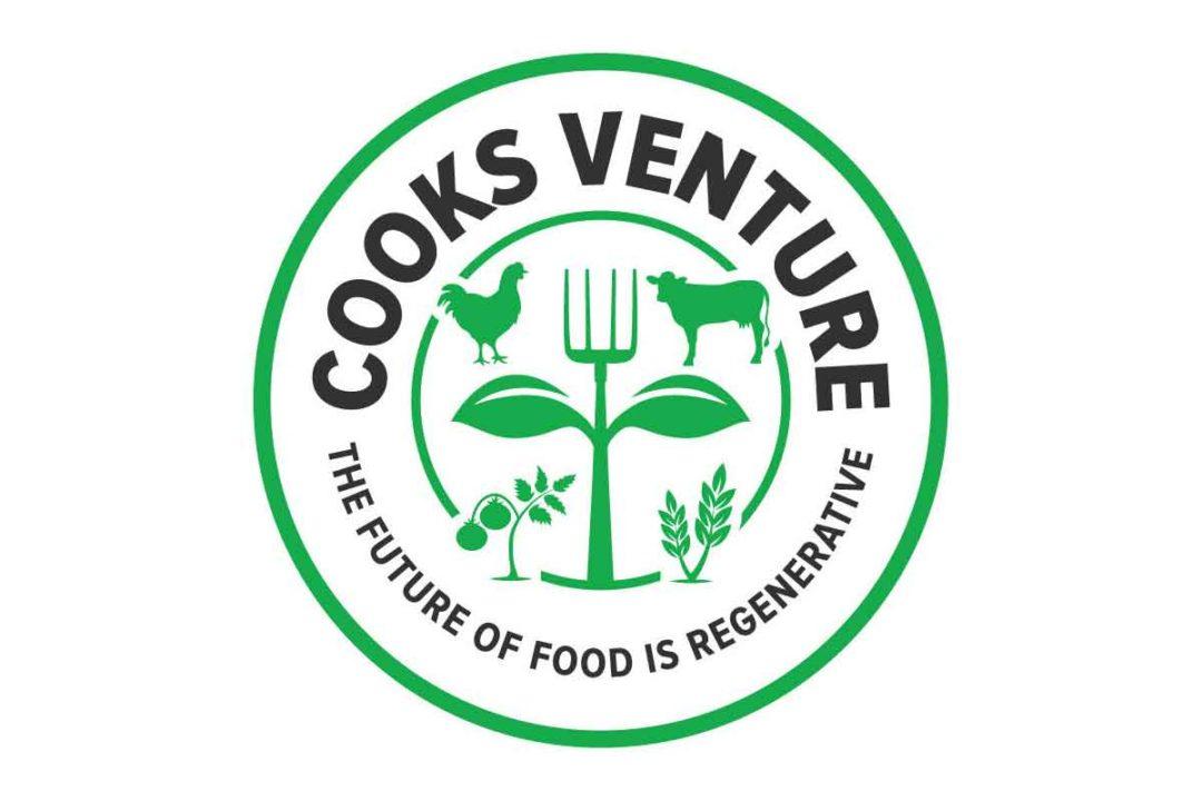 Cooks Venture
