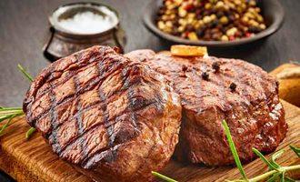 Walmart-steaks