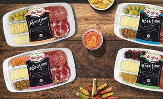 1mainstory-aperitime-trays-smaller
