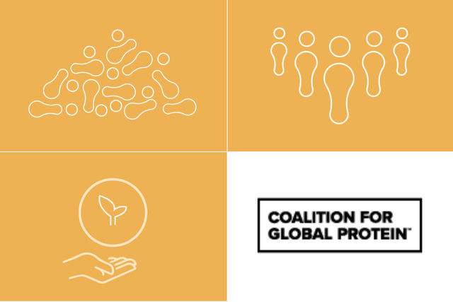 Coalitionforglobalprotein_lead