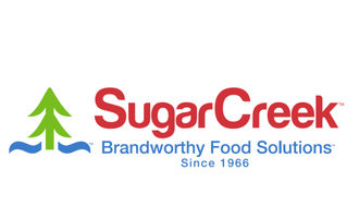 Sugarcreek-small