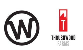 Western thrushwood farms
