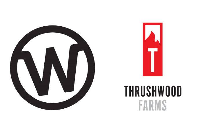 Western, Thrushwood