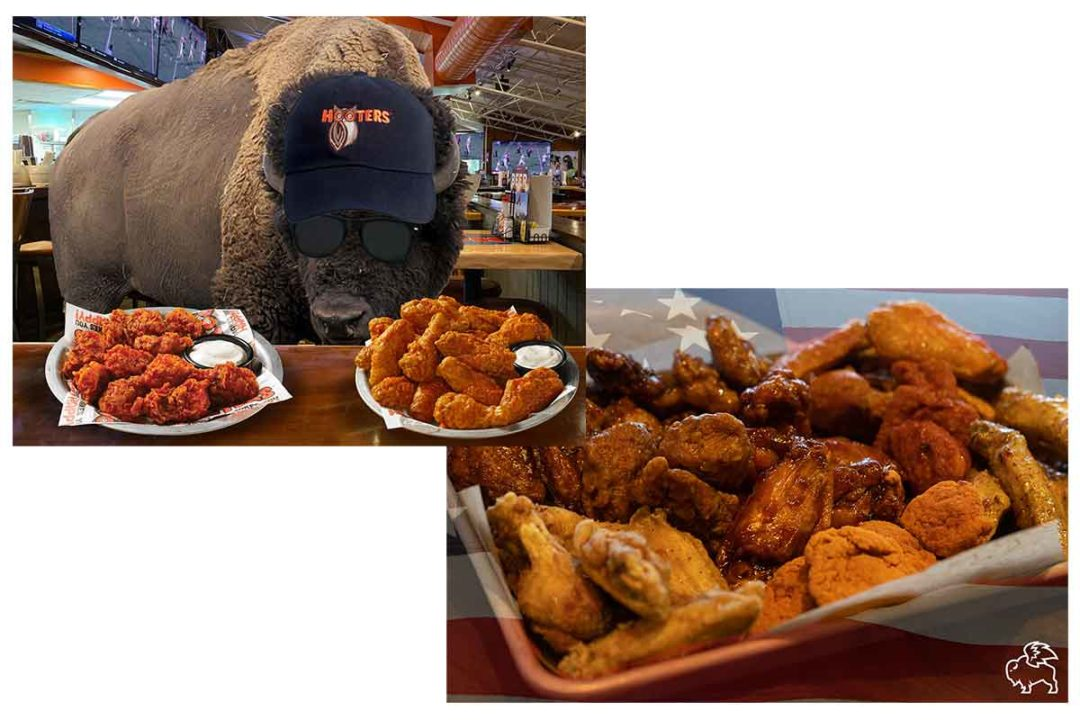 Wing wars small