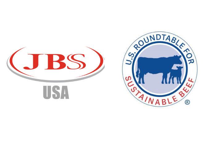 JBS USA USRB