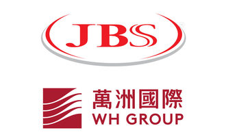 Jbs-wh-group-small