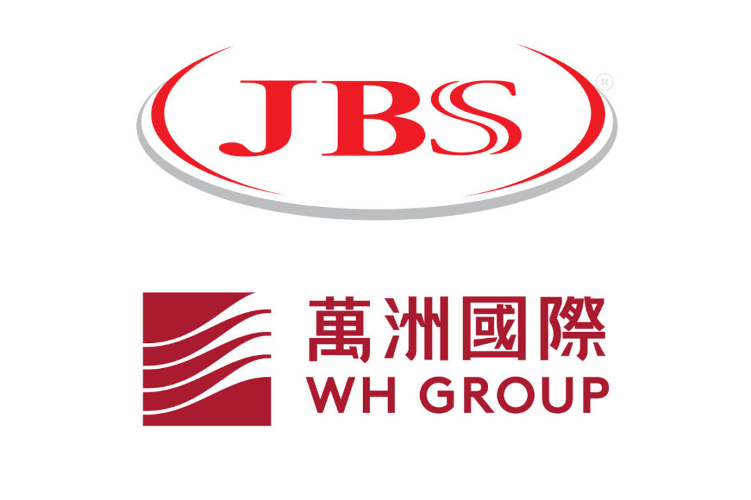 JBS WH Group