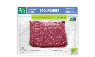 Amity-pre-beef-recall
