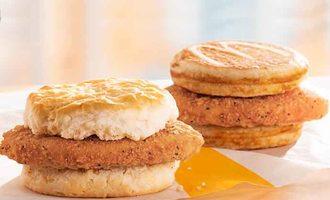 Mcchicken-breakfast-sandwiches