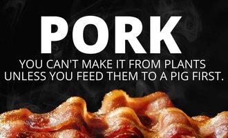 Nppc pork ad