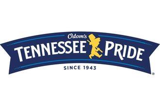 Tennessee-pride-logo