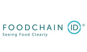 Foodchain id smaller