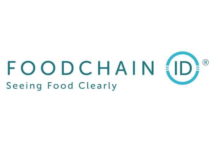 Foodchain