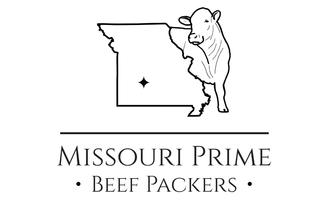 Missouri prime beef packers
