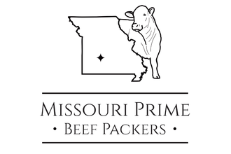 Missouri prime beef packers
